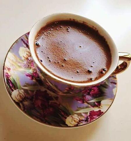 القهوه الوحيده اللي اكون مرارها إعدل المزاج انا من غيرها منقدرش انكمل اليوم بنغازي Libya Banghzi Banghzi القهوة مزاج