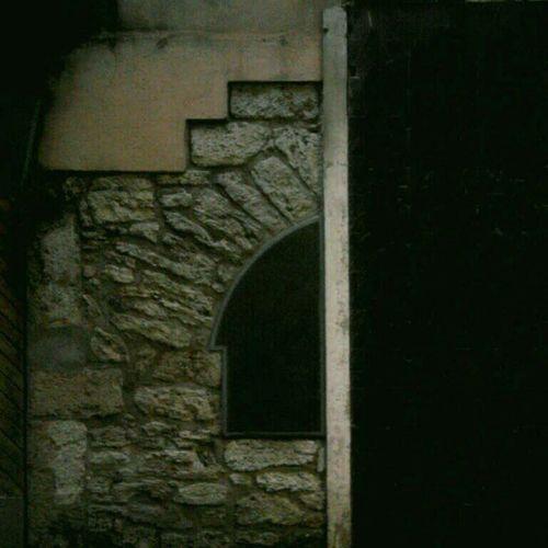 Windows Arquitectura Finestres Murs