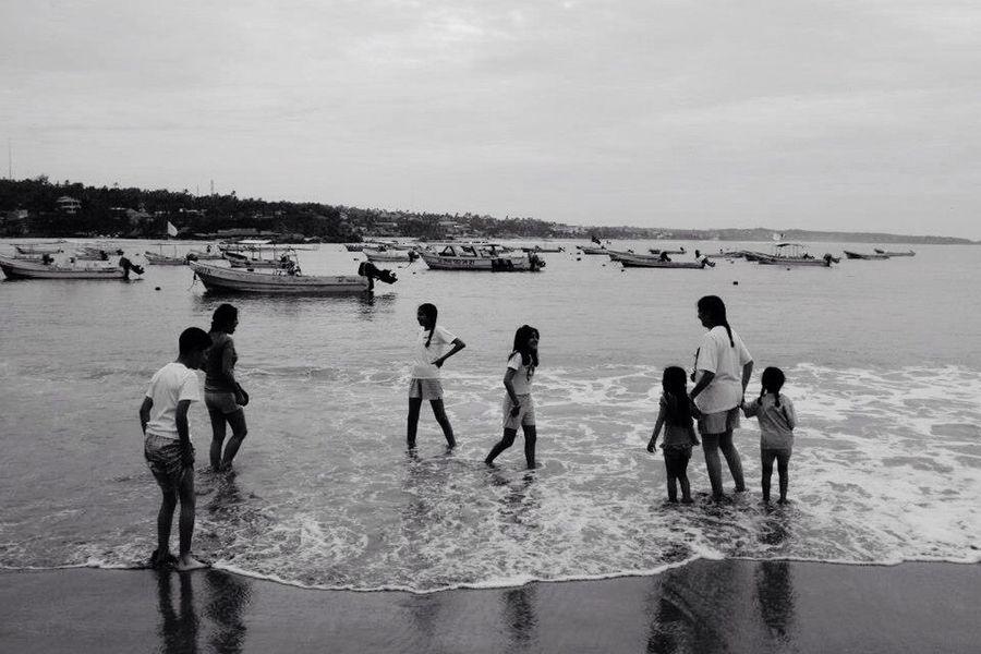 Acapulco Hace Muchos Años Prim@s Vacaciones ❤️😎😂