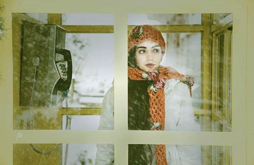 Instapersia Harfeaks Ipixell Inscountries Ig_photobox Id_global_people Photography_home Ax_matn Insiran1 Topcaptures Axehaftom Igerspersia Featuremeval Aks_baran Ig_worldphoto Honar_cheshm Igers_iran Portraitisreligion Postmoreportraits Persia_pictures Istgahe_honar Ir_capture Ir_image Ir_bescapture Featuremefilms vsco_ir_vscogoodshotVscoPortraitftwotwwftwotw