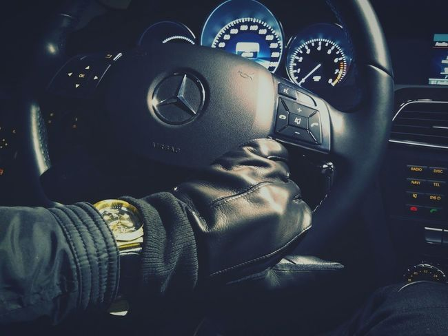 My Lovely Benz <3. Live Is Beautiful Turn Your Lights Down Low Germany Chilling Eyemgermany Belstaff Hugoboss Hugo Automaticwatch Mercedes-Benz Mercedes Fashion Fashion Photography