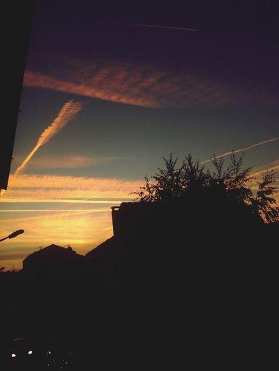 Sunset_high