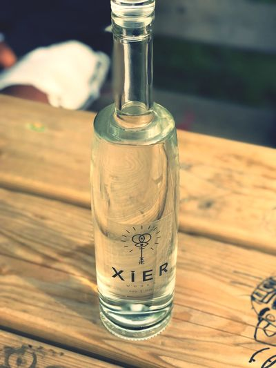#Vodka #Water #Olexesh #Fashion #XIER #Invisible #View #Awesome #Germany #Europe Stuttgart Photooftheday Photography Product Photography Europe Germany Olexesh Xier Bottle Vodka Water First Eyeem Photo