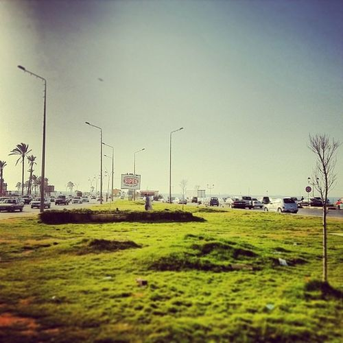 Tripoli Libya I feel betrayed!!!