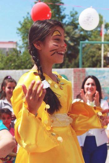 Arzuphotography2014 ATATÜRK ❤ Atatürk Bayram 23Nisan 23NisanUlusalEgemenlikveCocukBayrami Photooftheday Eyemphotography Allshotsturkey