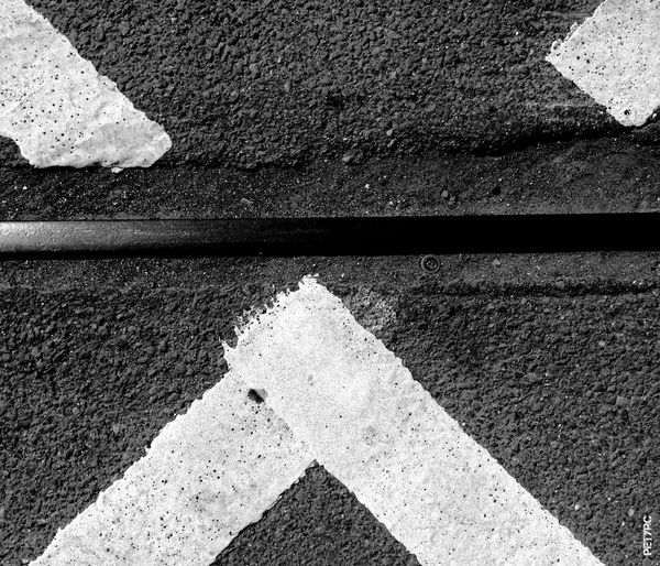 Blackandwhite Supernormal Minimalism Simplicity