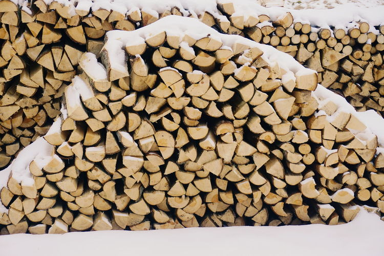 snow covered fire woods Firewood Firewood Stack Firewoods Firewood Stove Wood Wood - Material WoodLand Timber Timber Railing Winter Snow Forestry Industry Woodpile Stack Fuel And Power Generation Textured  Heap Timber Log Deforestation Pile Global Warming Wood Fossil Fuel Repetition Cold Range Formation