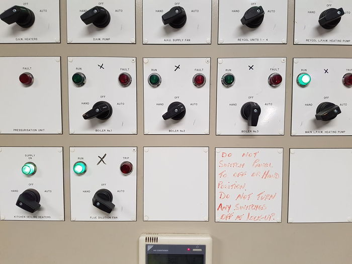 Switch Light Switch Light Switches Control Panel Control In Control ButtonsDoor Switches Hello World Check This Out Taking Photos No People Close-up