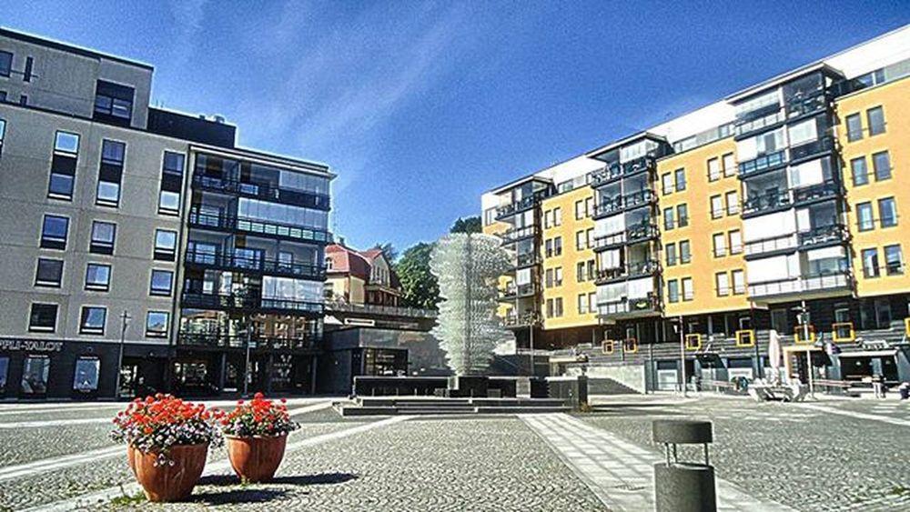 Pellavantori Tampella Tampere Tamperelove Tre Tampereallbright Igerstampere Igersfinland Igerssuomi Finland Suomi
