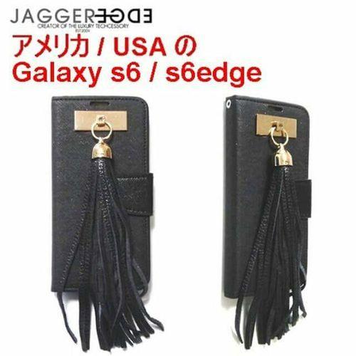 セレクトショップレトワールボーテ ファッション Galaxys6