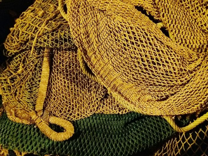 Fishing Net No People Fishing Equipment Beauty In Nature Xarxes Xarxesdepescar Blanes BlanesTurisme Port Portdeblanes Harbour Harbour View Costabrava Mediterrani Mediterranean  Undelsmeusllocspreferits Catalonia EyeEmNewHere Night Nightphotography Night View