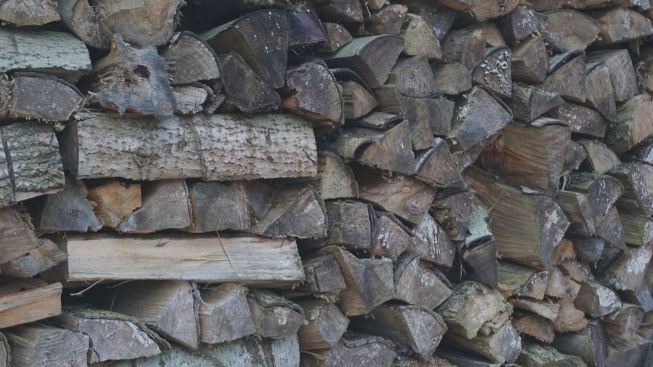 Sony A6000Stack Abundance Large Group Of Objects Log Timber Woodpile Deforestation Shape Backgrounds Lumber Industry Textured  No People Forestry Industry Outdoors Day Sonyalpha Sony Sony A6000