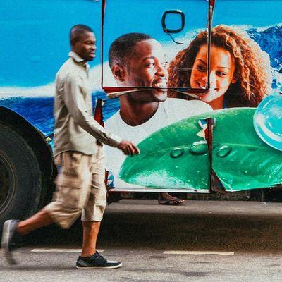Keep Walking! Lagos LagosIsland 500pxLagos FirstBank500pxLagos streetphotography snapitoga Nigeria Africa