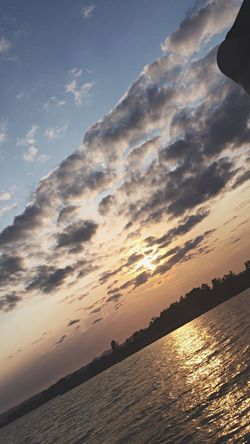 Beach #sun #nature #water #TagsForLikes @TagsForLikes #TFLers #ocean #lake #instagood #photooftheday #beautiful #sky #clouds #cloudporn #fun #pretty #sand #reflection #amazing #beauty #beautiful #shore #waterfoam #seashore #waves #wave #food #foodporn #yu Instapic #instaphoto #instalike #instafollow #follow4follow #like4like #tagsforlikes #tags4likes #asian #philippines #australia #paris #london #uk #usa #ksa #uae #foodstagram Foodgasm Foodporn Canada