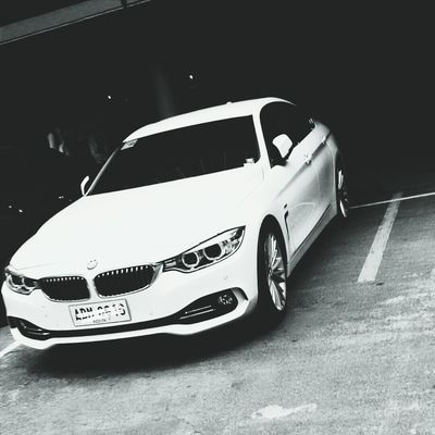 Blackandwhite Photography Captured Car Bmw EyeEmBestEdits Popular Photos EyeEmbestshots Eyeem Philippines ◻◽◽◾◾◼◼ 🚘🚘✖