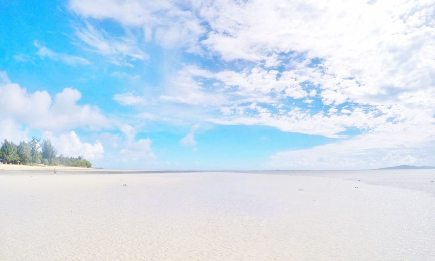 Cagbalete Island Shore Travelph Itchyfeet Thegrind Goprophotography Travelphotography Its More Fun In The Philippines People And Places