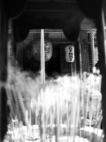 Candles in Kinkaku-ji temple, Kyoto, Japan. Japan Kyoto Kinkaku-ji Temple Candle Street Photography X100t X100gang Fujifeed Fujifilm Fujifilm_xseries Black And White Monochrome Photography