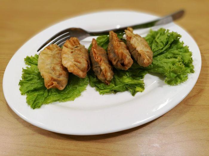 Vegetarian Food Healthy Eating Vegetarian