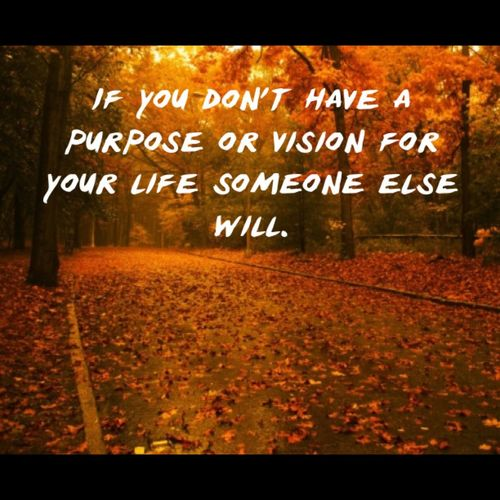 Inspiring Life Quotes Quoteoftheday Relevent