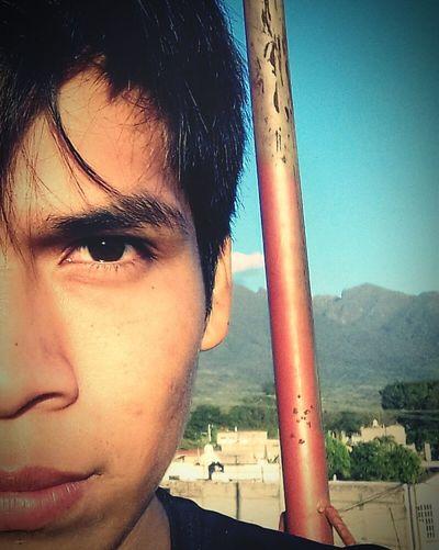 Ser modelo de uno mismo es ser el arquitecto de destino (mi) propio destino Tepic Nayarit SanCayetano