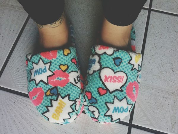 Just Copped. Super Cute Comfy And Cozy Relaxing Hello World