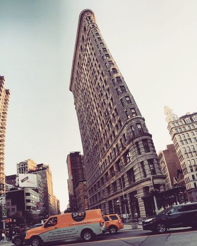Leaning Flatiron Showing Imperfection Check This Out Taking Photos Bending Reality Flatiron Building Flatiron Flatironbuilding Flatiron District Vertical Panoramic IPhoneography Experimental Photography Experimenting... Hilarious Surprising NYC NYC Photography Manhattan Flashback October 2015 Yellow Cabs The Magic Mission Check This Out!