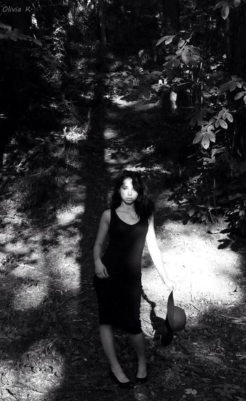 Photography Black & White Taking Photos Sensual sensual look