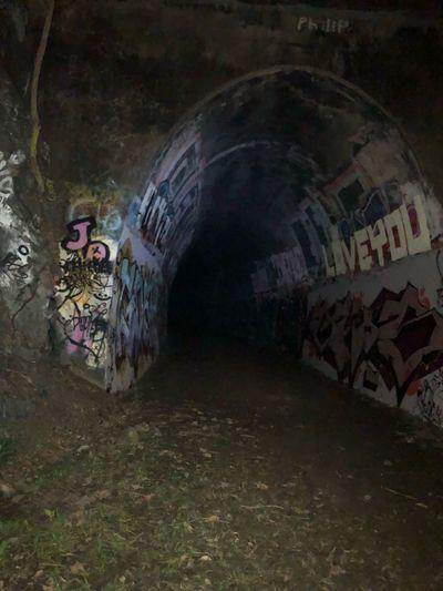 Ernest Junction