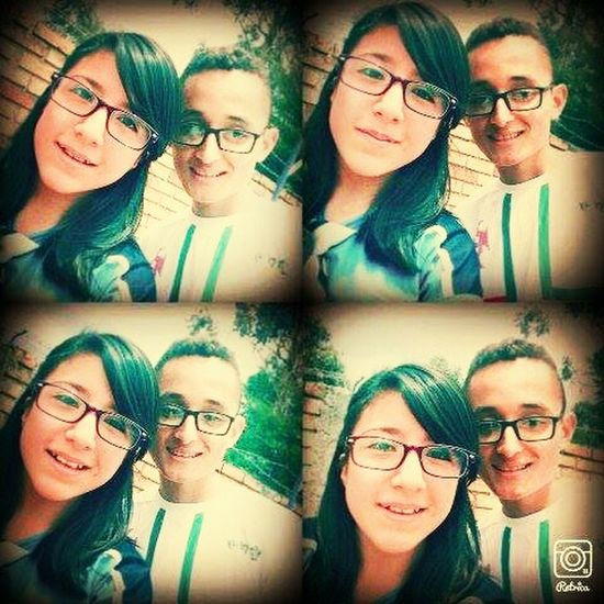Hello World Check This Out Taking Photos Sexys with my bestie haha