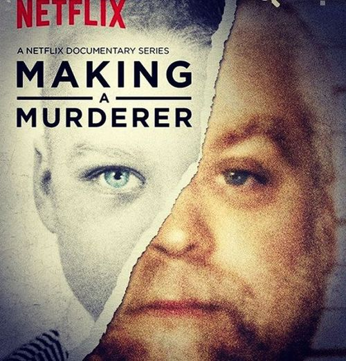 Here we go again. Watching a few more episodes tonight Makingamurderer ..Damn... This will keep your mind spinning..