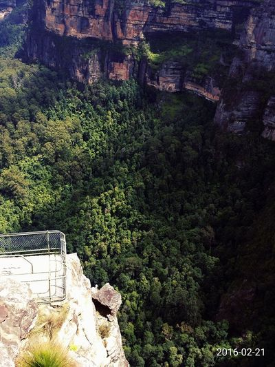 Pulpitrocklookout Blackheath Bluemountains Nsw Deepdown Greentrees Theviewfromhere Theviewwasamazing TheViewFromUpHere Lookout Point Lookout Mountain