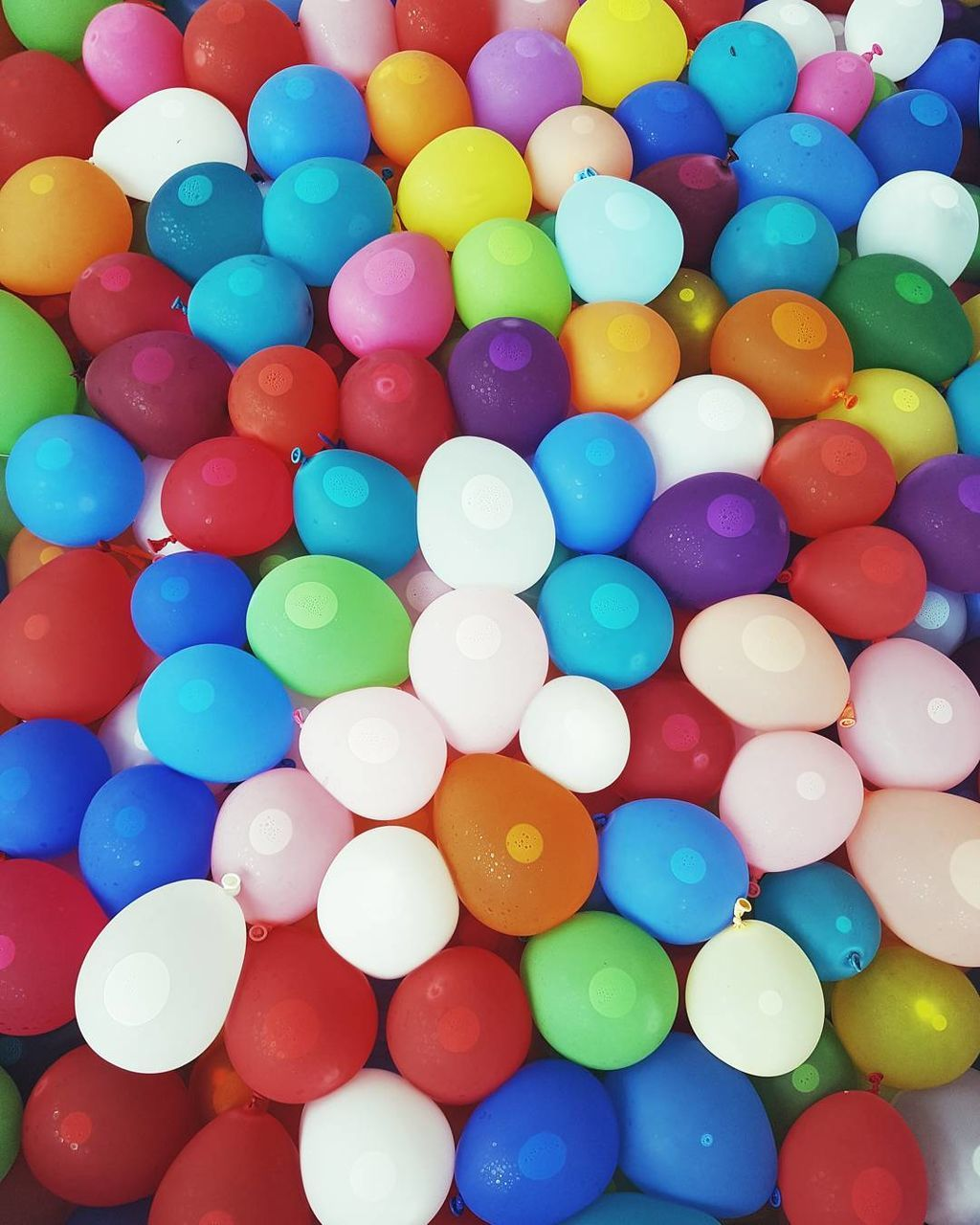 multi colored, large group of objects, celebration, abundance, sweet food, backgrounds, variation, no people, blue, food, indoors, bubble gum, day, close-up, gelatin dessert