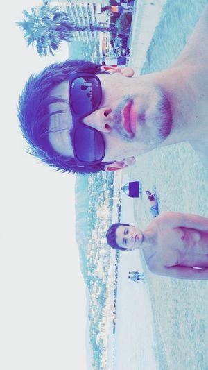 Lavandou Sun Beach SouthFrance