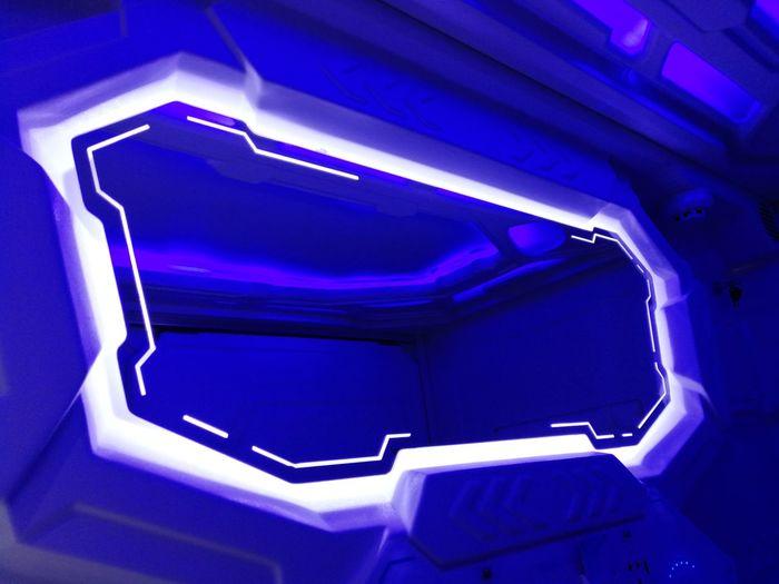 capsule room Capsule Capsule Room Budget Traveller Budget Room For Traveller Transient Rooms Built Structure