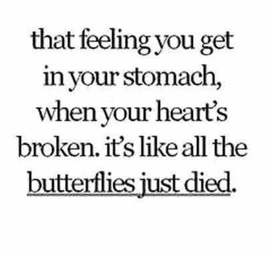 Wordporn Broken Broken Heart Heartbreak Heartache Love Is Gone Love Does Not Live Here