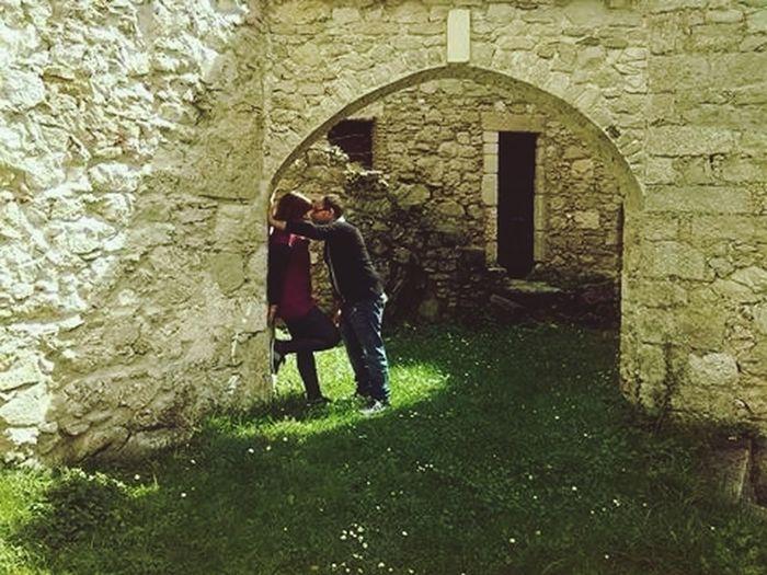 Castello Amore