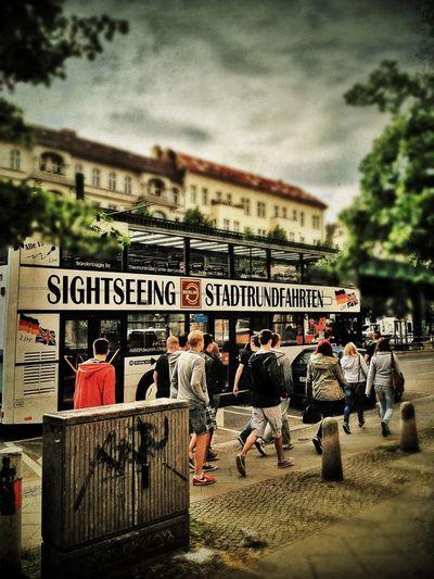 Streetphotography Soistberlin  EyeEm Gallery My Blah Blah Photography
