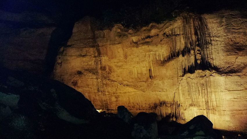 CarlsbadCaverns Cavern EyeEm Nature Lover Travelingtheworld  Roadtrippin'
