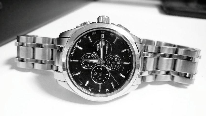 Watch Tissot1853 Mywatch Randomclicks📷 Phoneclick