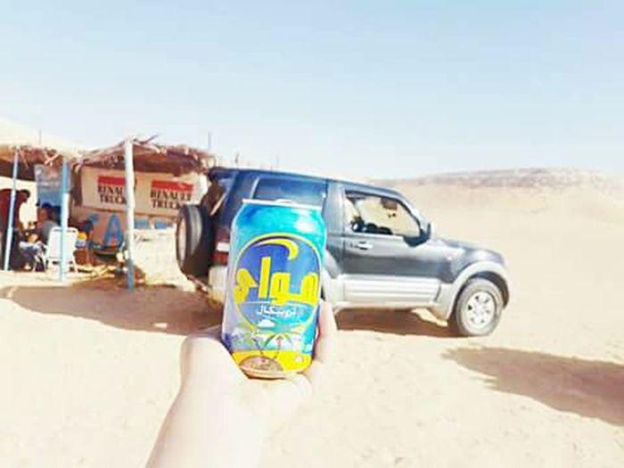 Pajero Mk3 Desert Beauty