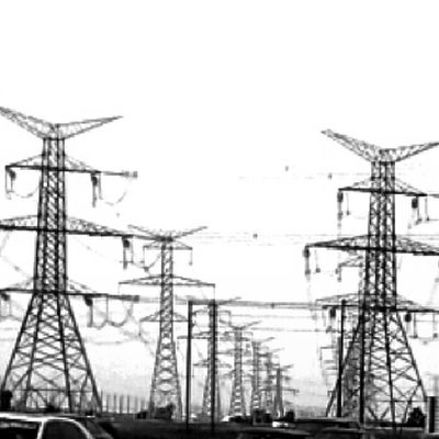 Black And White Roadtrip Power Canada Blacknwhite Powerlines Bnw Shotoftheday Energy Rsa_rural Blacknwhite_perfection Bnwalma Bnw_stingray Power_group Bnwphotooftheday Shotonthefly Bnw_power Problackandwhite Nocolorneeded