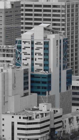 City centre Cape Town Built Structure Cape Town City City Scape Commercial Skyscapes South Africa Structure