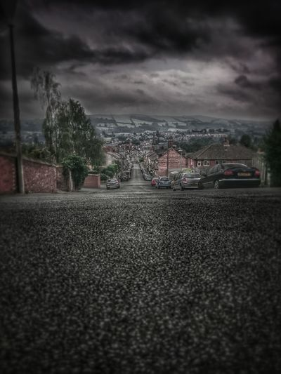 Street Photography Dull But Beautiful Overcast Skies Overcast But Beautiful Overcast Sky Overcast Newtown Powys Walking Around Lines And Angles Street Streetphotography Main Roads Wales You Beauty Urbanphotography Urban Landscape Town View Finding My Way Explore Your City Back Streets Adapted To The City Hdr_edits Hdr_Collection DistanceMeansNothingWhenSomeoneMeansEverything
