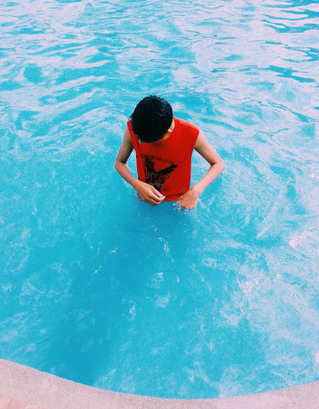 Taking Photos Pool Enjoying Life That's Me Relaxing Hi! Hello World First Eyeem Photo Check This Out Cheese! Pic Photo Photography Vscocam