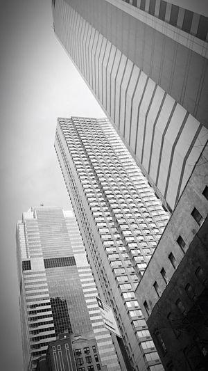 Manhattan 🏙