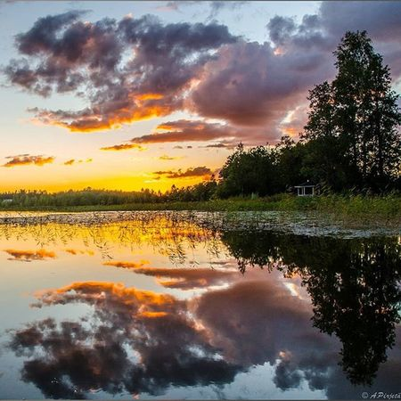 Searching for the right mood part2. Fotocatchersmember Ig_finland Ptk_sky Bd_sunset Finland_bestsunset Excellent_nature Igscandinavia Insta_sky_reflection Ig_myshot Ig_dynamic Loves_skyandsunset Bd_waters Nature_brilliance 9vaga_skyandviews9 9vaga_world9 Bd_reflection Super_photosunsets My_daily_sun Sky_perfection Photomagicworld Fav_skies Bd_sky Fotofanatics_sky_ Jj_skylove Global_nature_yellows fiftyshades_of_twilight loves_finland loves_reflections the_love_of_sunsets wow_amazing_sunset