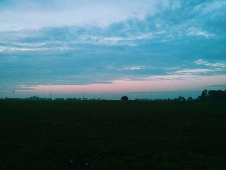 Good morning! Landscape_Collection Naturelovers Nature_collection