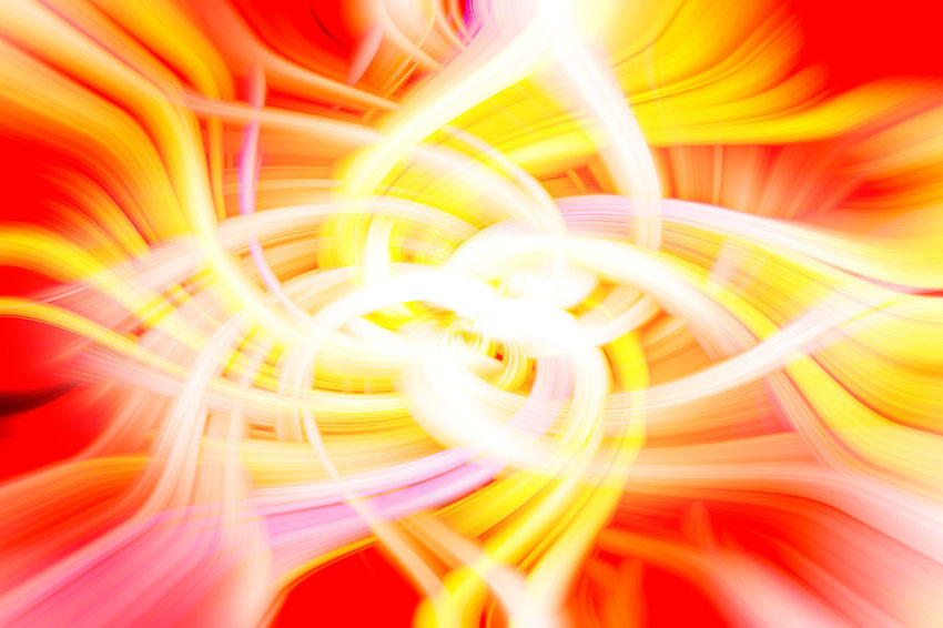 Abstract Colorful Background Abstract Abstract Backgrounds Backgrounds Blurred Motion Bright Complexity Connection Creativity Design Element Full Frame Glowing Illuminated Light - Natural Phenomenon Long Exposure Motion Multi Colored No People Orange Color Pattern Psychedelic Speed Swirl Technology Yellow