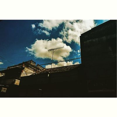 Cloudly Afternoon @TagsForLikes Tagsforlikes INDONESIA Westjava Clouds Landscape Nikon Nikond3200 Nikon_photography_ Nikontop Iphoneonly Iphonesia Iphonegraphy Photoshop Photoshopexpress Instagood Instadaily Instalike Nocrop Photooftheday Picoftheday Bestoftheday Follow Followme Kofaba