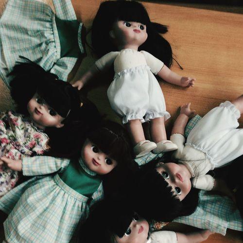 dollies Childhood Girls EyeEmNewHere Dolljoy Doll Photography Dolls DollPhotography Dollface Dollphotogallery Dollsphotography EyeEmNewHere EyeEmNewHere